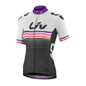 Gallery Picture Race Day Short Sleeve Jersey
