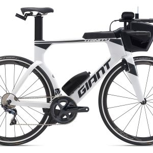 Gallery Picture 2020 Trinity Advanced Pro