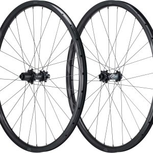 Gallery Picture XCR WheelSystem