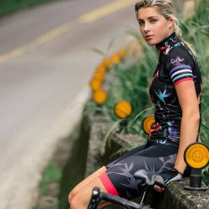 Gallery Picture Liv Paradisa Wind Vest