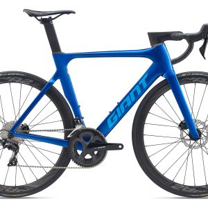 Gallery Picture 2020 Propel Advanced Disc