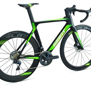 Gallery Picture 2018 Propel Advanced Pro Disc