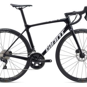 Gallery Picture 2020 TCR Advanced Disc