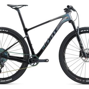 Gallery Picture 2020 XtC Advanced SL 29