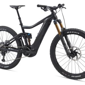 d4833425ef5 The Trance E+ Pro offers a high performance frame and tunable power, giving  you the power, confidence and control to take your off road adventures to a  new ...
