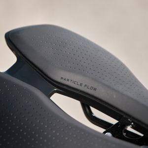 Gallery Picture Approach Saddle