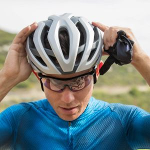 Gallery Picture Rev Pro Helmet