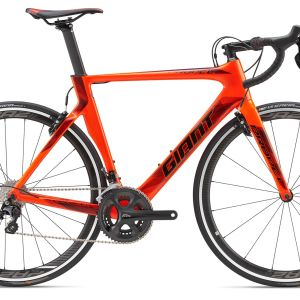 Gallery Picture 2018 Propel Advanced