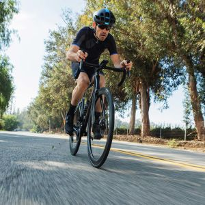 Gallery Picture 2019 Propel Advanced SL Disc RED