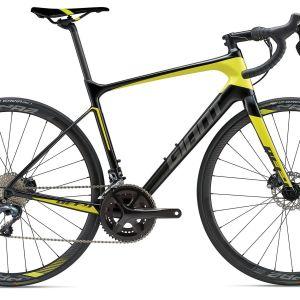 e653dcf33c5 Defy Advanced (2018) | Giant Bicycles International