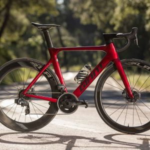 Gallery Picture 2020 Propel Advanced Pro Disc