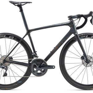 Gallery Picture 2019 TCR Advanced SL Disc