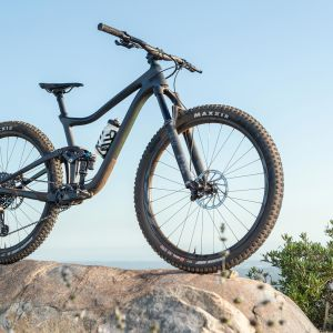Gallery Picture 2020 Trance Advanced Pro 29