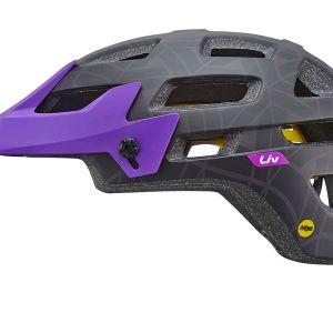 Gallery Picture Infinita Helmet