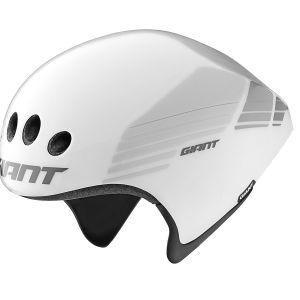 Gallery Picture Rivet TT Helmet