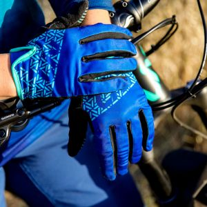 Gallery Picture Energize Gloves