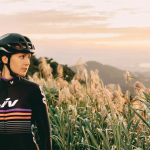 Gallery Picture Race Day Long Sleeve Jersey