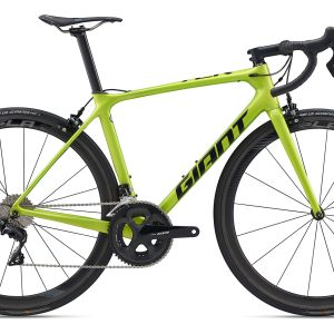 Gallery Picture 2020 TCR Advanced Pro
