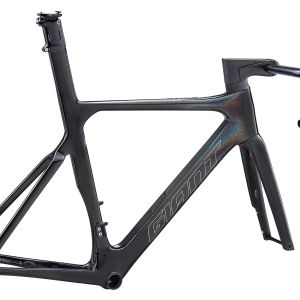 Gallery Picture 2020 Propel Advanced SL Disc