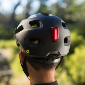 Gallery Picture Roost Helmet
