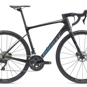 Gallery Picture 2019 Defy Advanced Pro