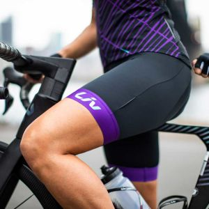 Gallery Picture Signature Bib Shorts