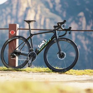 Gallery Picture 2020 TCR Advanced Pro Disc