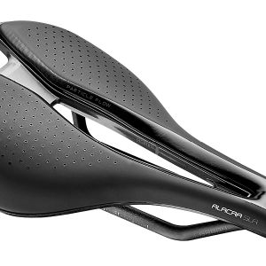 Gallery Picture Alacra SLR Saddle