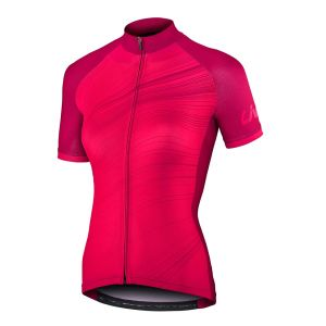 Gallery Picture Spectra Short Sleeve Jersey