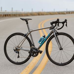 Gallery Picture 2020 TCR Advanced SL