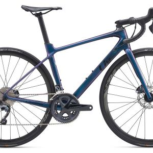 Gallery Picture 2020 Langma Advanced Disc