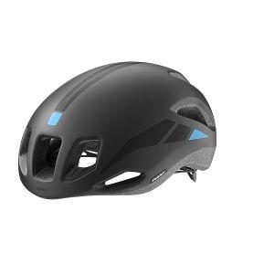 Gallery Picture Rivet Helmet