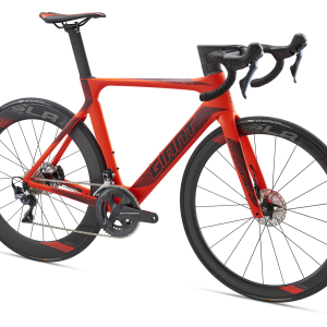 Gallery Picture 2018 Propel Advanced Disc