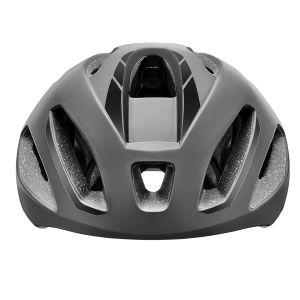 Gallery Picture Strive Helmet
