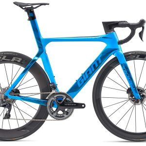 Gallery Picture 2019 Propel Advanced SL Disc