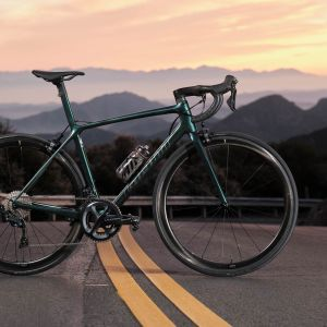Gallery Picture TCR Advanced SL