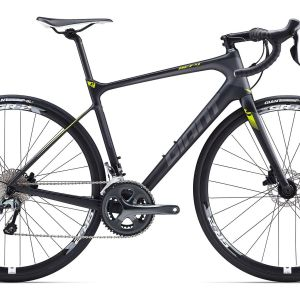 Gallery Picture 2017 Defy Advanced