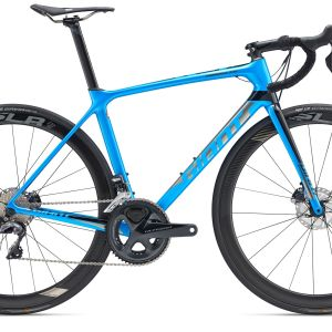 Gallery Picture 2019 TCR Advanced Pro Disc