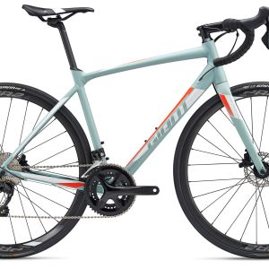 Gallery Picture 2019 Contend SL Disc