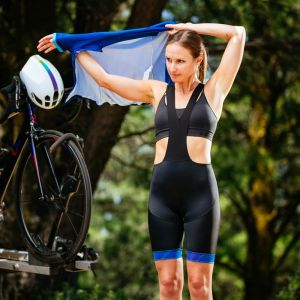Gallery Picture Spectra Bib Shorts