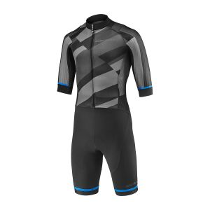 Gallery Picture Elevate Aero Skin Suit