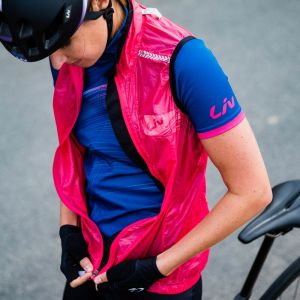 Gallery Picture Cefira Wind Vest