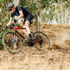Gallery Picture 2019 TCX Advanced