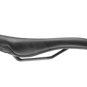 Gallery Picture Liv Contact Comfort Saddle