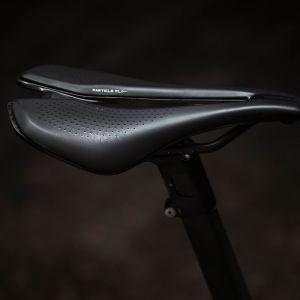 Gallery Picture TCR Advanced SL Disc