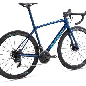 Gallery Picture 2020 TCR Advanced SL Disc