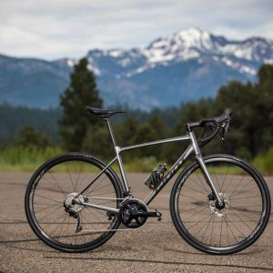 Gallery Picture 2020 Contend SL Disc