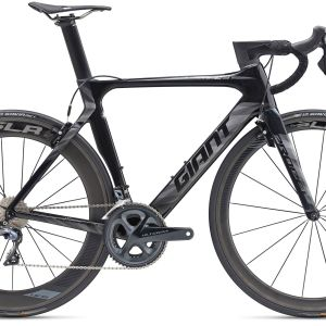 Gallery Picture 2019 Propel Advanced Pro