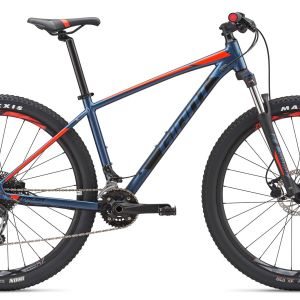 Gallery Picture 2019 Talon 29er