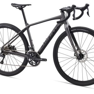 Gallery Picture 2020 ToughRoad SLR GX